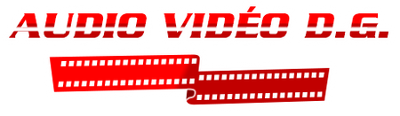 Audio Video D.G.